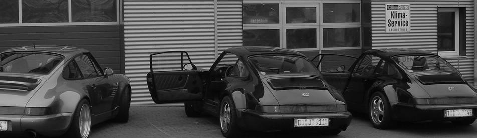 Heiden Autotechnik GmbH